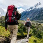 5 Tips Wisata di Alam Terbuka agar Asyik, Aman dan Nyaman