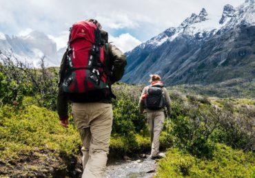 Tips Wisata di Alam Terbuka agar Asyik, Aman dan Nyaman