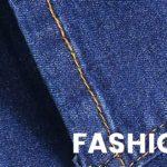 8 Fashion Tips untuk Wanita di Segala Usia yang Mungkin Belum Banyak Diketahui