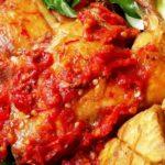 Tips Memulai Usaha Kuliner untuk Pemula yang Mudah Dilakukan