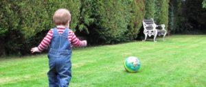 Jenis Mainan Edukasi untuk Anak 2 Tahun dan Manfaatnya
