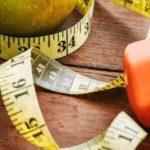 5 Tips Diet Efektif untuk Usia 40 Tahun ke Atas, Ampuh dan Mudah Dilakukan
