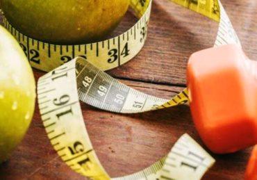 Tips Diet Efektif untuk Usia 40 Tahun ke Atas, Ampuh dan Mudah Dilakukan