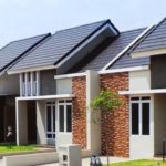 Tips Membeli Rumah di Perumahan untuk Pemula yang Baik dan Sesuai Kebutuhan