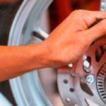 5 Tips Merawat Kampas Rem Motor dengan Mudah agar Performa Prima dan Lebih Awet