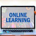 Ketahui 5 Tips Kuliah Online agar Menyenangkan dan Berjalan dengan Lancar