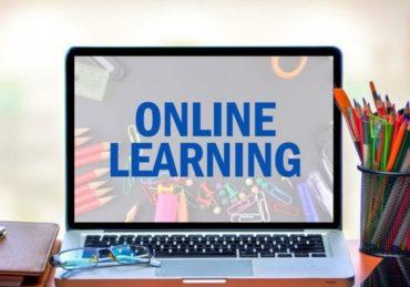 Tips Kuliah Online agar Menyenangkan dan Berjalan dengan Lancar