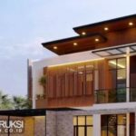 Tips Memilih Jasa Desain Rumah agar Hasilnya Tidak Mengecewakan