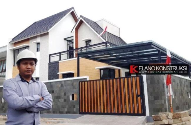 Tips Memilih Jasa Desain Rumah