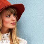 Ketahui 5 Tips Memilih Topi sesuai Bentuk Wajah untuk Menunjang Penampilan