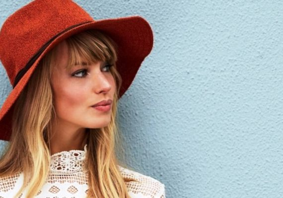 Tips Memilih Topi sesuai Bentuk Wajah untuk Menunjang Penampilan